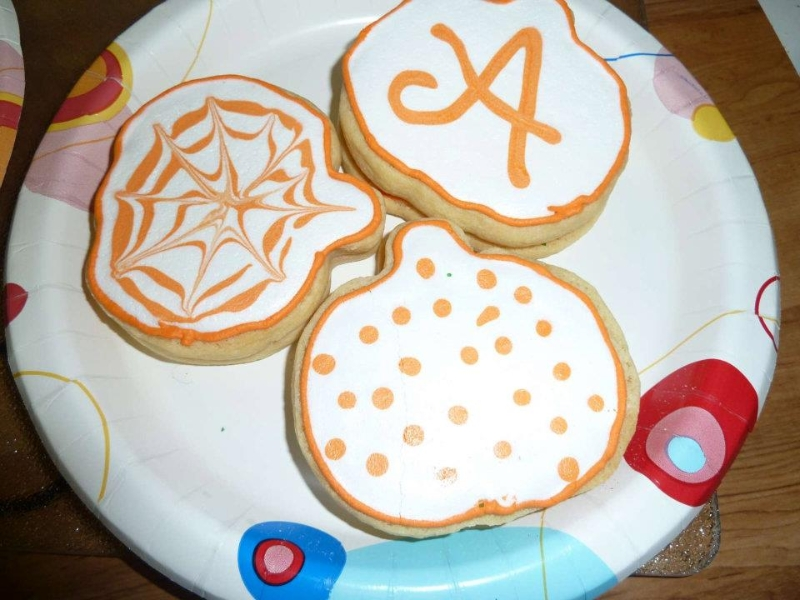 halloweencookies3