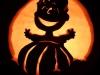 It\'s the Great Pumpkin