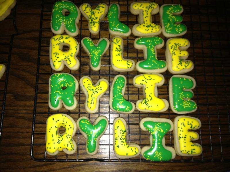 rileycookies