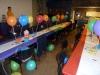 Rainbow Party Tables (2)