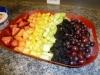 Rainbow Party Fruit