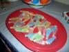 Rainbow Party Niks