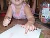 Treasure Hunt Activity for Kids